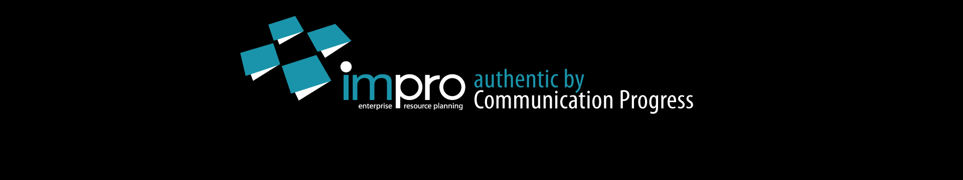 Impro authentic by commprog